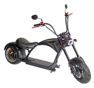OBG Rides V5