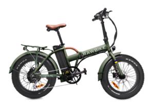 rawbike 3